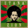 Zion (feat. Cold Fever) - Etana