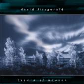 Breath of Heaven - David Fitzgerald