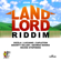 Various Artists - Land Lord Riddim - EP