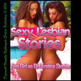 sexy lesbiabs 1 porno tube