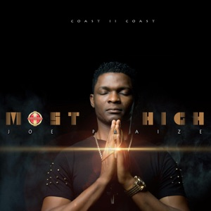 Most High Mp3 Download