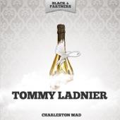 Tommy Ladnier - Shag