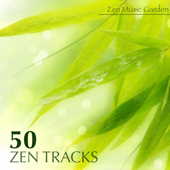 50 Zen Tracks  Best Meditation Music & Nice Soothing Songs With Relaxing Sounds And Transcendental Meditation Mantras For Zen Garden-Zen Music Garden