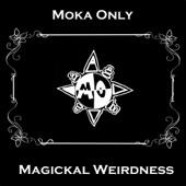 Moka Only - Away To You.