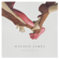 Something About You - Hayden James