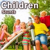 Children Sound Effects