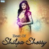 Best of Shilpa Shetty