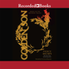 Pierce Brown - Golden Son: Book II of the Red Rising Trilogy (Unabridged)  artwork