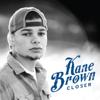 Closer - EP - Kane Brown
