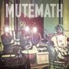 MuteMath (Deluxe Version) ジャケット写真