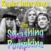 Rapier Interviews: The Smashing Pumpkins