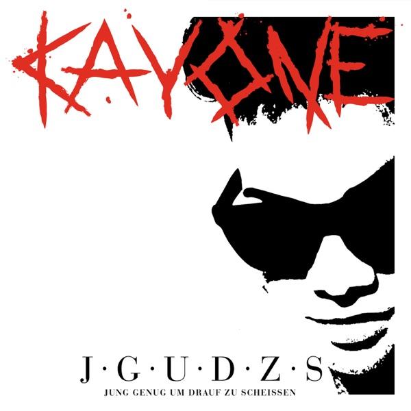 J.G.U.D.Z.S. (Jung genug um drauf zu scheissen)