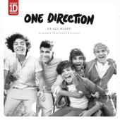 [Download] What Makes You Beautiful MP3