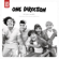 One Direction - Up All Night (Deluxe Version)
