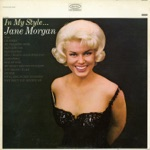 Jane Morgan - You Belong to Me