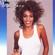 I Wanna Dance with Somebody (Who Loves Me) - Whitney Houston - Whitney Houston