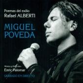 Miguel Poveda - Huele a Sangre