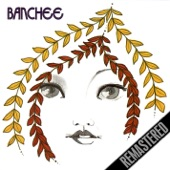 Banchee - The Night Is Calling