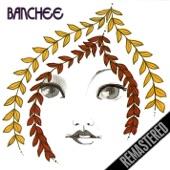 Banchee - Beautifully Day
