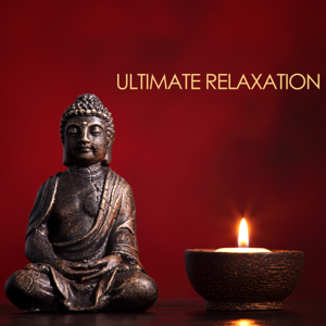 Ultimate Relaxation Spa Dreams - Ultimate Relaxation