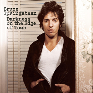 Bruce Springsteen - The Promised Land