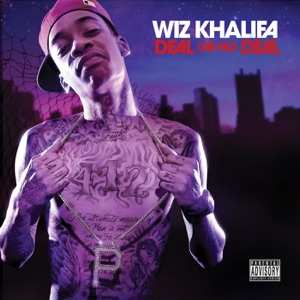 Wiz Khalifa - This Plane