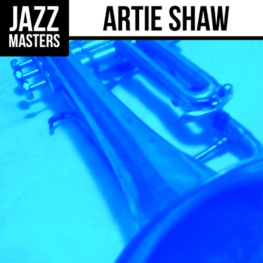 Art for i can't get started with you by Artie Shaw