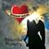 Beautiful Mystery - Brickwall Jackson