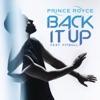 Back It Up (feat. Pitbull) - Single, 2015