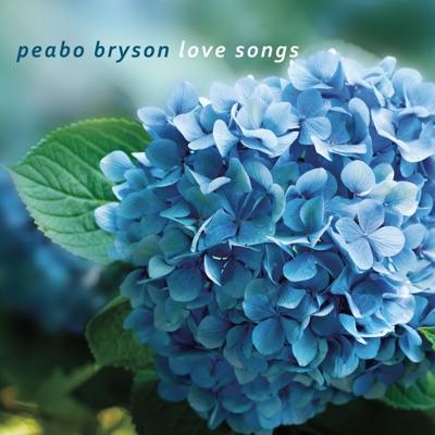 Love Songs - Peabo Bryson