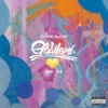 Golden (feat. Sia) - Single, Travie McCoy