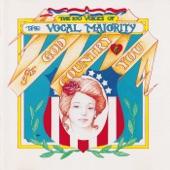 Vocal Majority - God Bless America