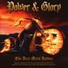 Power & Glory - Various Artists