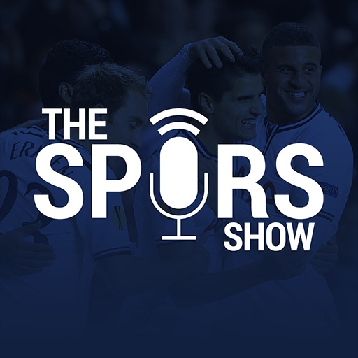 The Spurs Show