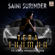 Tera Thumka (feat. Kaos Productions) - Saini Surinder