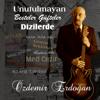 Ozdemir Erdogan - Bana Ellerini Ver (From