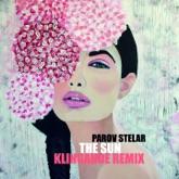 The Sun (Klingande Remix) [feat. Graham Candy] - Single