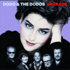 Dodo & The Dodos - Vågner i Natten artwork
