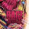 Rage ジャケット画像