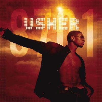 U Got It Bad - Usher song