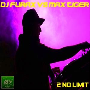 FURAX TÉLÉCHARGER INSPIRATION DJ MY