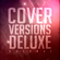 Various Artists - Cover Versions Deluxe, Vol. 1