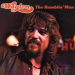 Waylon Jennings - Midnight Rider
