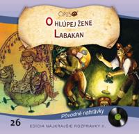 Various Artists - Najkrajšie rozprávky, NO.26 artwork