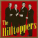 Why Baby - The Hilltoppers
