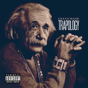 Trapology Mp3 Download