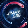 Jimmy Dog