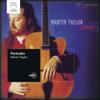 Martin Taylor & Chet Atkins - Sweet Lorraine ilustración