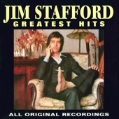 Jim Stafford - Cow Patti