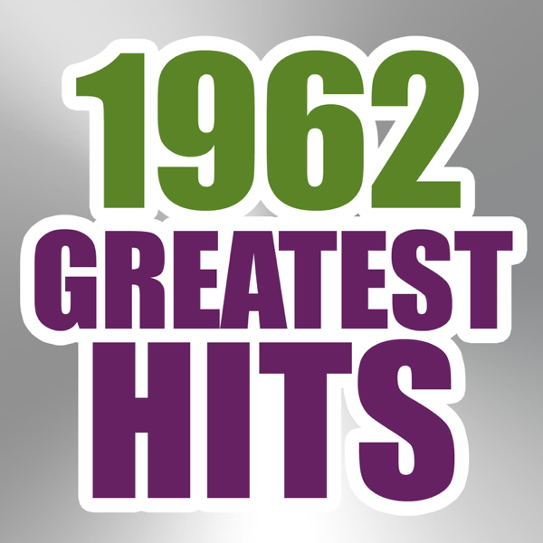 1962 Greatest Hits By The Magic Time Travelers On Apple Music